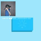 UNITY b2b Red_Hokkaido Mix