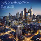 Progressive Trance (July 2017)
