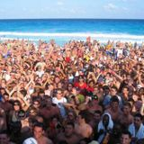 Spring Break 2013 Electronic House Mix
