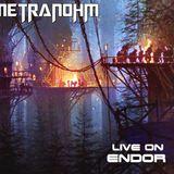 Live on Endor