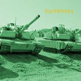 Tanks124