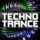 Bertö - #TrechnoFamilyNYC Mix 2014