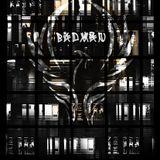Badman Bud My Life Vol 8
