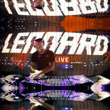 Lennard  - Facebook Live Mix 04 (2017 Aprilis)