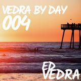 VEDRA BY DAY 004