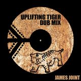 Uplifting Tiger Dub Mix by James Joint