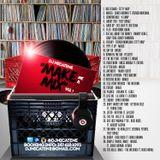 """@DJNicatene Presents """"Make Me A Mix Vol.1"""""""