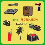 The Federation Sound – It Ruff