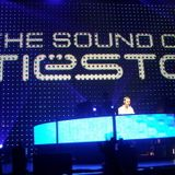 Tiësto Mix