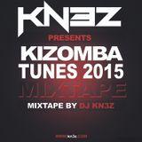 Kizomba Tunes 2015