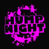 Hump Night - The First Hump (22.10.14)