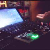 set electro-cumbia- 2014