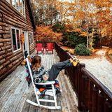 Sweet November !!!