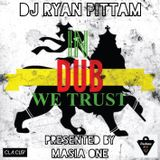 Sticky Keys - In Dub We Trust (Presented by Masia One & Suns Of Dub)