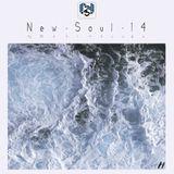 New Soul 14 : Ocean Depths (CD 2)
