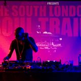 ...Because Winners Don't Quit On Themselves | Supranational - Qool Marv Live @ SouthLondonSoulTrain