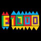 DJ E-1000 - 2 HOUR RAMP MIX - 2012.09.27
