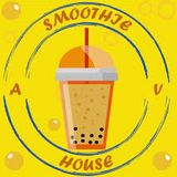 Smoothy House Relax Session