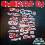 ARENAL SOUND 2015 MIX (EMERRE DJ)