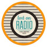Lost on Radio - From Right Cord Music