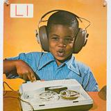 throwback radio
