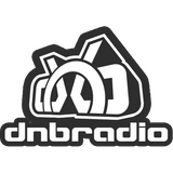 21-05-2015 Sub-Woofah Records Show with Euphonique on DnBRadio
