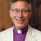 Blackthorn Path Episode 56: Interview with Reverend Robert Koepcke