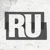 Raw Underground Podcast October 2013