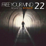 Free Your Mind 22