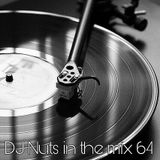 DJ Nuts in the mix 64