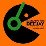 Essere o diventare Deejay Radio Show di Paola Peroni - Episode 7