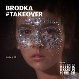 Magazyn Muzyczny: Brodka Takeover (2019.02.06)