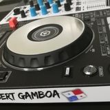 The Contest 2018 - Robert Gamboa - #TheConferencePA