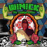 Winick - No comprendo [mixtape 2013]
