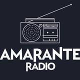 Amarante Show 001 - Hora 1 (2016-11-01)