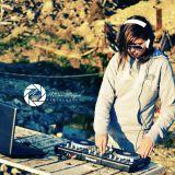DJ Maya @ Private Party (Oct 26, 13)