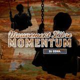 2018-03-09 ::: Mouvement Libre - Momentum