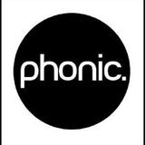 DjPhOnIc - Breakbeat 30