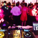 Dj Jorj Deep Mix