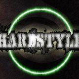 DJ Crossbow - Advent Hardstyle Special Nummer EINS