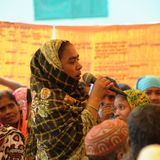 Local Accountabilities in Fragile Contexts: Experiences from Nepal, Bangladesh and Mozambique