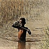 Lisboa Mulata #67 Moçambique