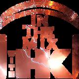 Replay April mini mix 2017