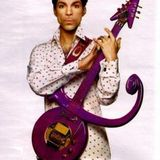 IT ALL HAPPENED AT PAISLEY PARK (DELA'S TRIBUTE TO PRINCE)