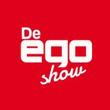 De EgoShow - 15 juni 2018