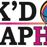 Ink'd Graphics Gregrrr, My Haus 020115