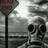 Welcome to the dead end ! A Botolinus & Radar collab
