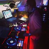 Nortenasss mix 2015 Djmono