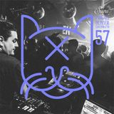 [Suara PodCats 057] Olivier Giacomotto (Studio Mix)