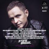 #221 StoneBridge HKJ